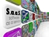 SaaS hosted solutions